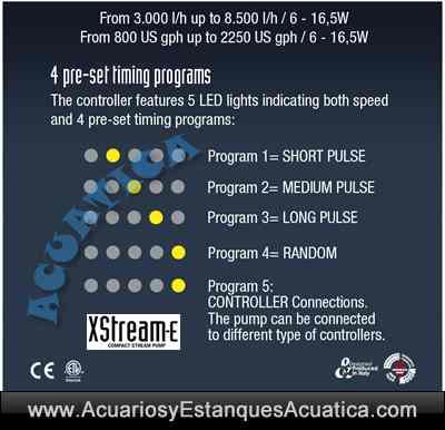 sicce-xstream-e-bombas-programables-flujo-regulable-recirculacion-para-cuarios-agua-salada-arrecife-pecera