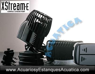 sicce-xstream-e-bombas-programables-flujo-regulable-recirculacion-para-cuarios-agua-salada