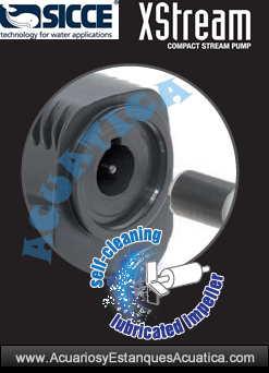 bomba-marea-sicce-xstream-circulacion-movimiento-acuario-marino-reef-venta-rotor.jpg