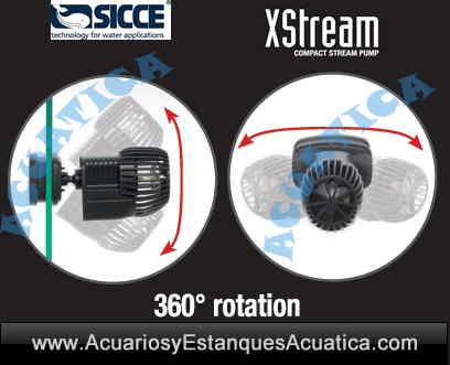 bomba-marea-sicce-xstream-circulacion-movimiento-acuario-marino-rotacion-360.jpg