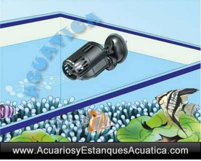 SunSun-jvp-110-A-2000-a-bomba-marea-recirculacion-ola-olas-hace-movimiento-acuario-acuarios-marino-4.jpg