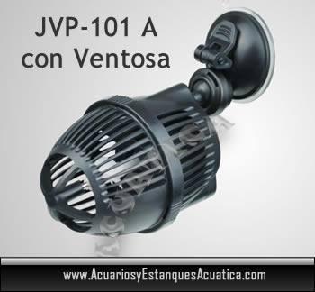 bomba-recirculacion-acuario-marea-movimiento-olas-sunsun-3000-jvp-101-a-ventosa.jpg