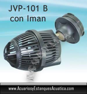 bomba-recirculacion-acuario-marea-movimiento-olas-sunsun-3000-jvp-101-b-iman.jpg