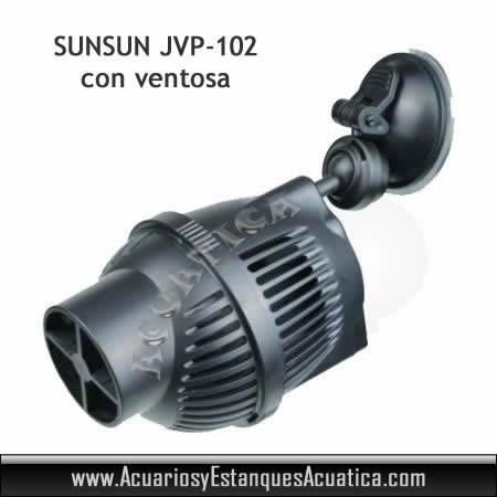sunsun-JVP-102-b-bomba-recirculacion-acuarios-marinos-marea-olas.jpg