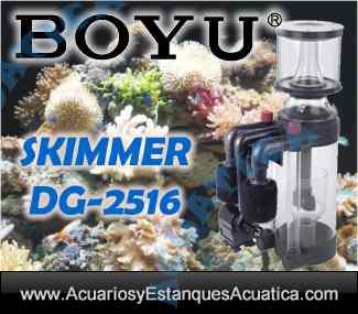 skimmer-separador-de-urea-espumador-boyu-dg2516-dg-2516-bomba-acuario-marino-salada-banner.jpg