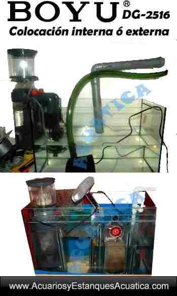 skimmer-separador-de-urea-espumador-boyu-dg2516-dg-2516-bomba-acuario-marino-salada-interno-externo.jpg