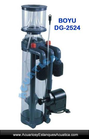 separador-de-urea-con-bomba-dg-2524-boyu-acuario-marino-skimmer-acuarios-salada-externo.jpg