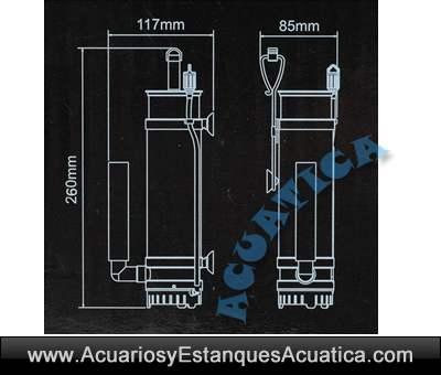 boyu-wg-308-skimmer-interno-nano-acuario-marino-medidas