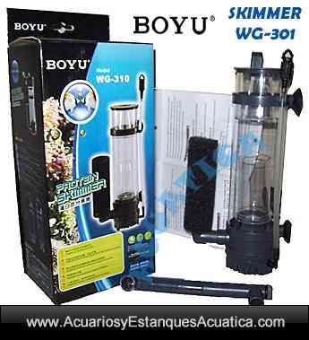 skimmer-boyu-wg-310-espumador-urea-separador-acuarios-acuario-marino-burbujas-caja.jpg