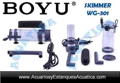 skimmer-boyu-wg-310-espumador-urea-separador-acuarios-acuario-marino-burbujas-despiece-1.jpg