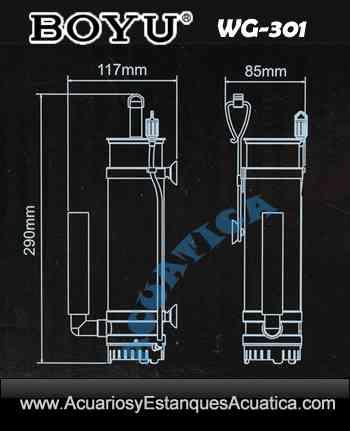 skimmer-boyu-wg-310-espumador-urea-separador-acuarios-acuario-marino-burbujas-medidas.jpg