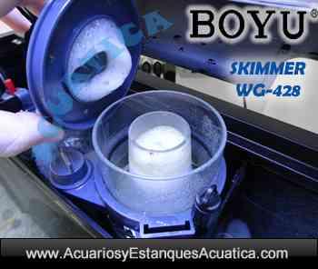skimmer-boyu-wg-428-espumador-urea-separador-acuarios-acuario-marino-burbujas-inst.jpg