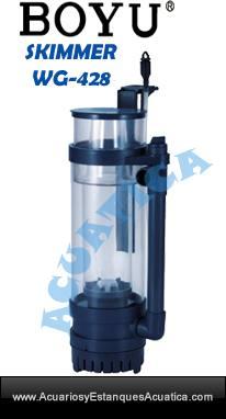 skimmer-boyu-wg-428-espumador-urea-separador-acuarios-acuario-marino-burbujas-ppal.jpg