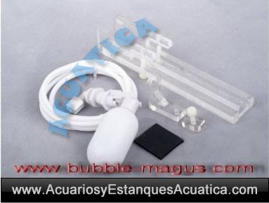 bubble-magus-bm-auto-top-off-nivel-sensor-sonda-control-liquidos-1-acuario-marino
