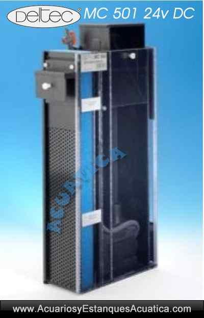 deltec-mc-501-24v-mc500-skimmer-separador-de-urea-espumador-interno-interior-acuarios