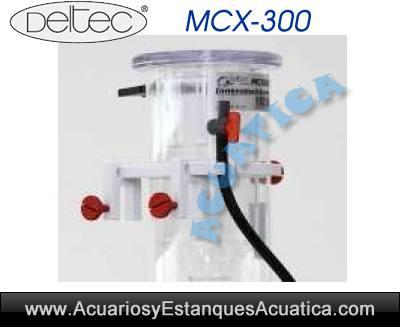 deltec-mcx-300-skimmer-acuario-marino-interior-sump-urna-arrecife-barato-oferta