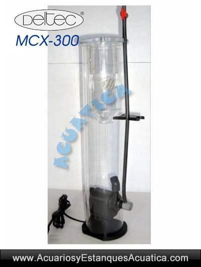 deltec-mcx-300-skimmer-espumador-separador-urea-acuario-marino-salada-interno-1