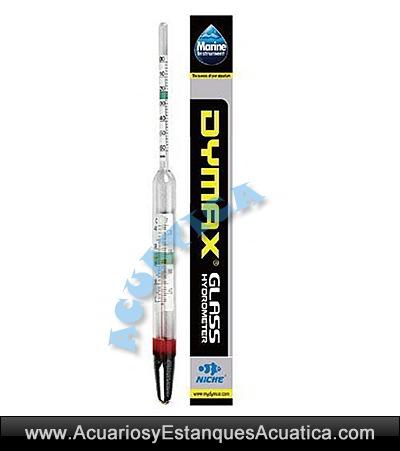 densimetro-acuario-marino-hydrometro-salinometro-termometro-agua-salada-densidad-salinidad-pecera-dymax