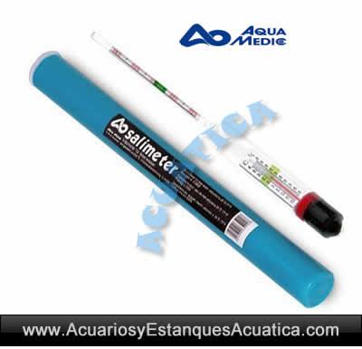 densimetro-aquamedic-acuarios-marinos-salinometro-agua-salada-densidad-sal