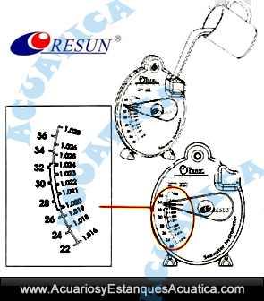 densimetro-hydrometro-resun-pengo-ica-icasa-acuario-marino-densidad-sal-medicion-det.jpg