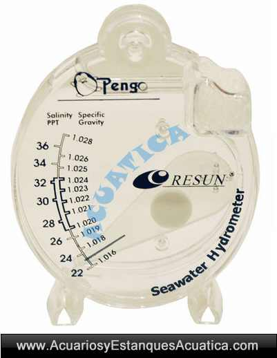 densimetro-hydrometro-resun-pengo-ica-icasa-acuario-marino-densidad-sal-medicion-ppal.jpg