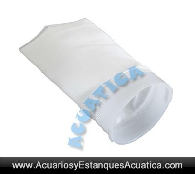 /ica-filtro-calcetin-sump-sumidero-micras-acuario-marino-salada