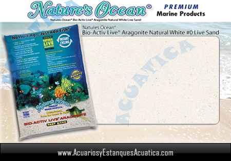 natures-ocean-white-live-sand-aragonita-blanca-viva-acuario-marino-vista.jpg