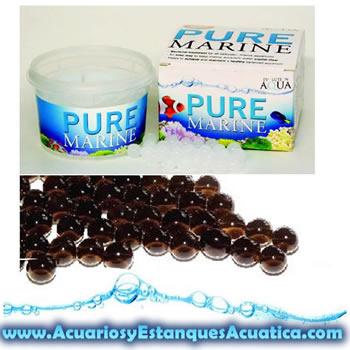 pure-aquarium-acuario-pecera-bacterias-favorables-agua-marino-agua-salada-skimmer-urea-espumador-1.jpg