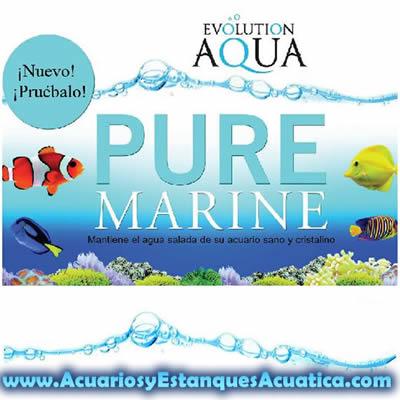 pure-aquarium-acuario-pecera-bacterias-favorables-agua-marino-agua-salada-skimmer-urea-espumador-3.jpg