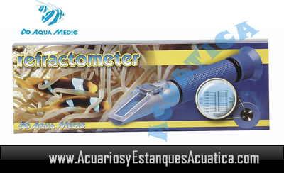 refractometro-aqua-medic-aquamedic-densimetro-sal-acuario-marino-caja.jpg