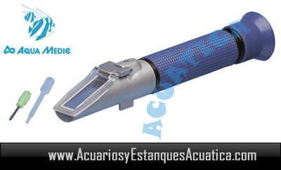 refractometro-aqua-medic-aquamedic-densimetro-sal-acuario-marino-ppal.jpg