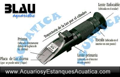 reefractometer-refractometro-blau-economico-medir-sal-acuario-marino-det.jpg