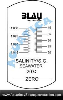 reefractometer-refractometro-blau-economico-medir-sal-acuario-marino-escala.jpg