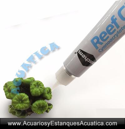 seachem-reef-glue/seachem-reef-glue-adhesivo-pegar-coral-acuario-aquascaping-roca