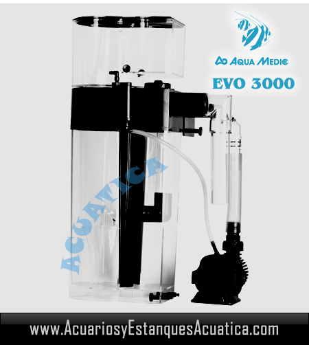 aqua-medic-evo-3000-skimmer-de-proteinas-separador-urea-espumador-acuario-marino-ppal.jpg