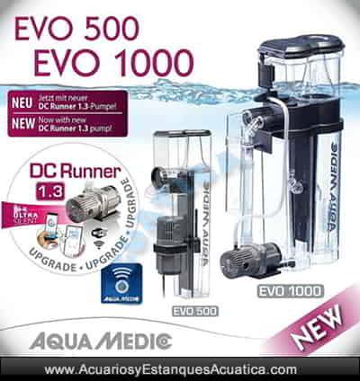 aqua-medic-evo-500-1000-3000-skimmer-de-proteinas-separador-urea-espumador-acuario-marino.jpg