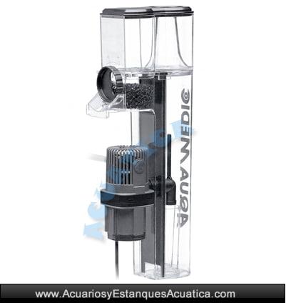 aqua-medic-evo-500-skimmer-de-proteinas-separador-urea-espumador-acuario-marino-ppal.jpg