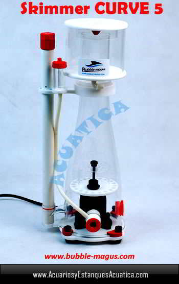 Bubble-Magus-Skimmer-curve-5-espumador-separador-de-urea-acuario-marino-1.jpg