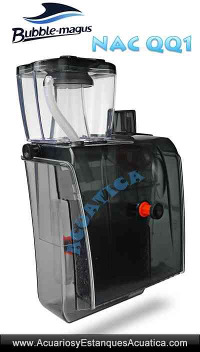bubble-magus-NAC-qq-1-skimmer-separador-de-urea-espumador-acuario-marino-arrecife-mochila-1.jpg