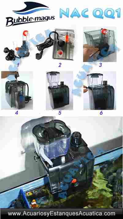 bubble-magus-NAC-qq-1-skimmer-separador-de-urea-espumador-acuario-marino-arrecife-mochila-3.jpg