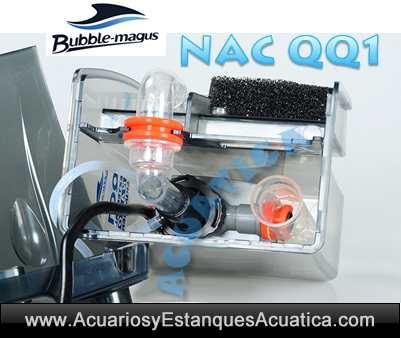 bubble-magus-NAC-qq-1-skimmer-separador-de-urea-espumador-acuario-marino-arrecife-mochila-4.jpg