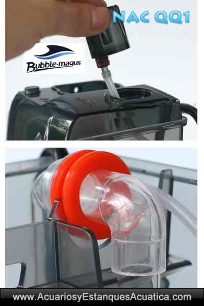 bubble-magus-NAC-qq-1-skimmer-separador-de-urea-espumador-acuario-marino-arrecife-mochila-5.jpg