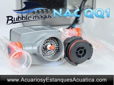 bubble-magus-NAC-qq-1-skimmer-separador-de-urea-espumador-acuario-marino-arrecife-mochila-6.jpg