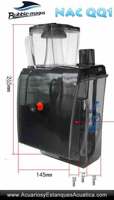 bubble-magus-NAC-qq-1-skimmer-separador-de-urea-espumador-acuario-marino-arrecife-mochila-7.jpg