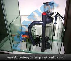 skimmer-separador-de-urea-espumador-boyu-dt1524-dt-1524-bomba-acuario-marino-salada-2.jpg