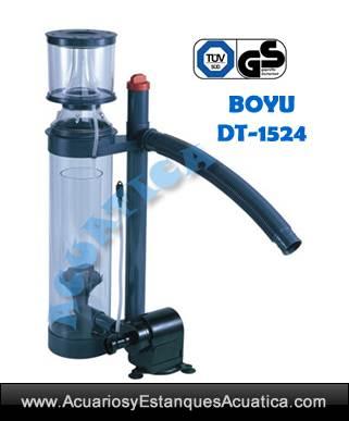 skimmer-separador-de-urea-espumador-boyu-dt1524-dt-1524-bomba-acuario-marino-salada.jpg