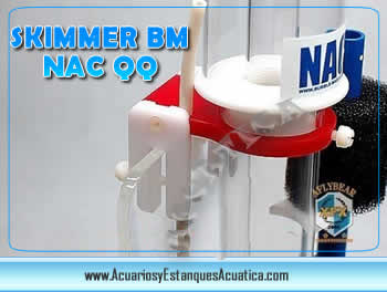 skimmer-bubble-magus-bm-barato-para-acuarios-marinos-nano-reef-separador-de-proteinas.jpg