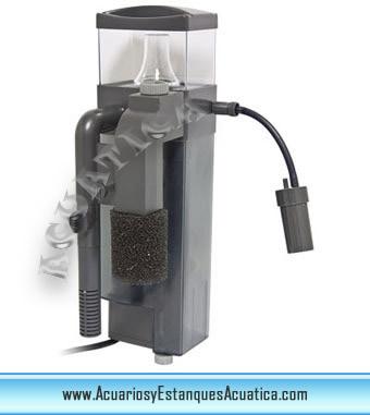 skimmer-de-proteinas-ica-makro-aqua-m30-separador-de-urea-espumador-exterior-mochila-sump-barato.jpg