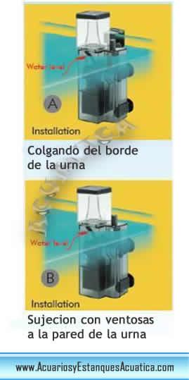 skimmer-de-proteinas-ica-makro-aqua-ns12-separador-de-urea-espumador-interior-mochila-sump-barato-instalacion
