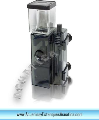 skimmer-de-proteinas-ica-makro-aqua-ns12-separador-de-urea-espumador-interior-mochila-sump-barato-medidas